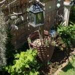 Myriad Cottage-7073