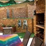 Myriad Cottage-7100
